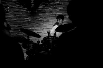 2013222hina